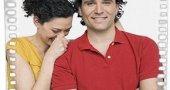 Веды об измене мужу