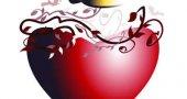 Как сохранить Любовь на всю жизнь?
