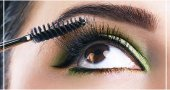 Карие глаза. Какой цвет волос для карих глаз?