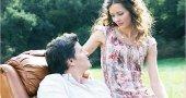 Женатый мужчина мой любовник. Как мне себя с ним вести?