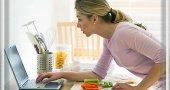 Что приготовить покушать? Что можно быстро сварить, приготовить поесть?