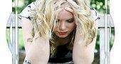 Люблю мужа, но забеременела от другого: «Я залетела...» Что делать?