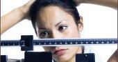 Что надо есть, чтобы похудеть? Что нужно есть женщине для похудения?
