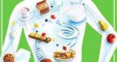 Правильно питайся, будешь здоров. Как питаться, чтобы быть здоровым?