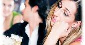Как перестать ревновать мужа?