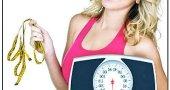 Как правильно начать худеть женщине? Худеем правильно и быстро. Меню. Рецепты.