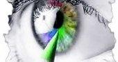 Как можно реально изменить цвет своих глаз?