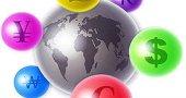 Высокодоходные профессии мира