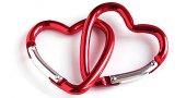 Искренние и нежные признания в Любви