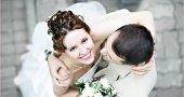 На каких женщинах мужчины женятся?