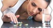 Успокоительные средства от нервов для взрослого человека