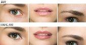 Перманентный макияж глаз, губ, бровей, век. Отзывы. Уход.