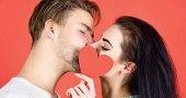 Какие бывают поцелуи? Виды поцелуев