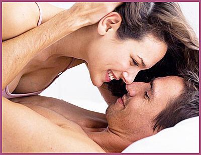 Как сделать парню приятно в постели видео #15