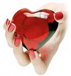 Признание в любви девушке в прозе до слез