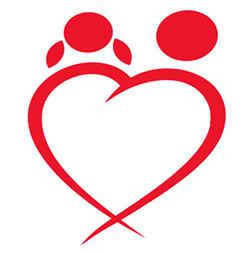 Сердце любит