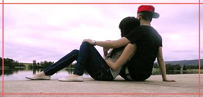 Как заставить парня влюбиться?