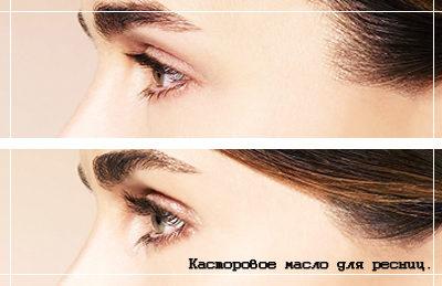 Увлажняющая сыворотка для восстановления волос от kapous