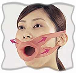 Приспособление для губ