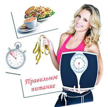 как кушать мюсли чтобы похудеть мужчине