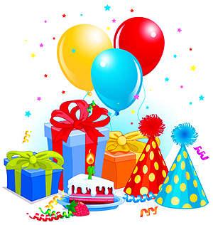 Стас михайлов поздравление с днем рождения картинка