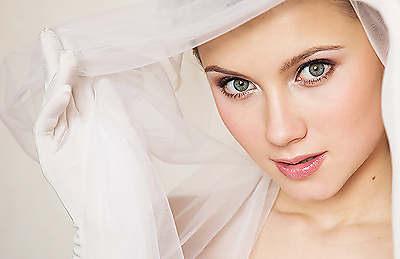 Макияж на свадьбу. Какой сделать красивый свадебный макияж невесте