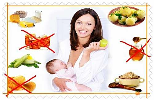 меню здорового питания фото