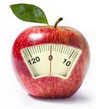Считаем калории