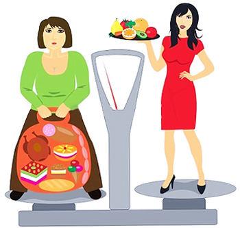 здоровый образ жизни это важно