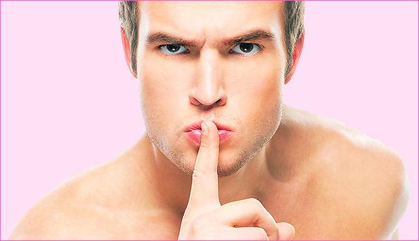 Что мужчины думают о любовницах?