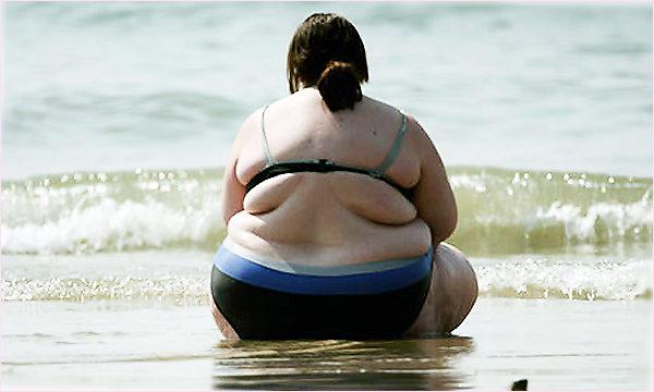 Как жить толстому человеку?
