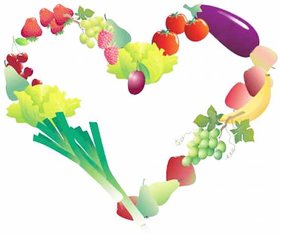 продукты здорового питания в самаре