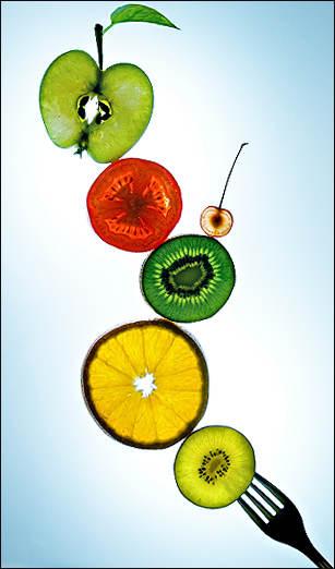 как убрать внутренний жировик на животе