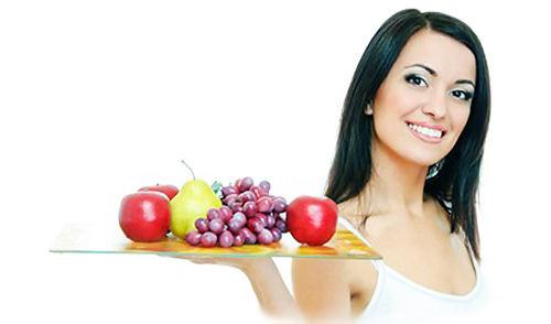 Что можно есть для похудения?
