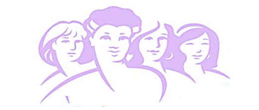 Коллектив женщин