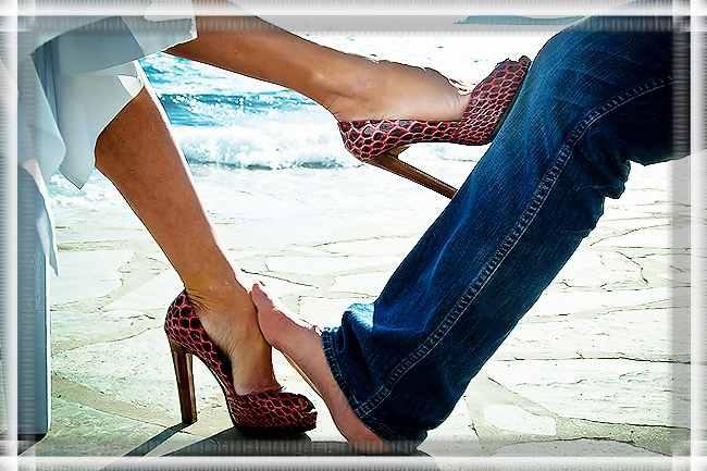 афоризмы о женщине при знакомстве