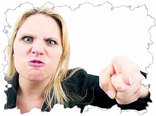 Психология оскорблений: как морально унизить человека словами в жизни и интернете, как отвечать на ругательства