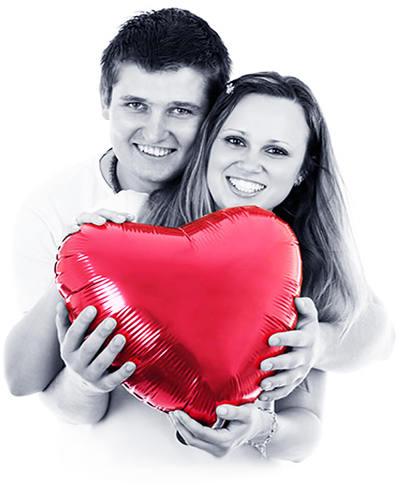 Картинки по запросу красивые картинки пары влюбленных