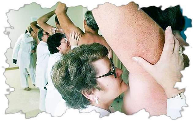 эффективно убрать запах изо рта