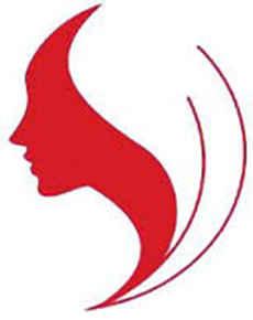 Логотип лица