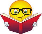 Позитивная книга