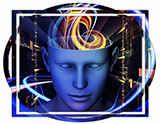 Психология мысли