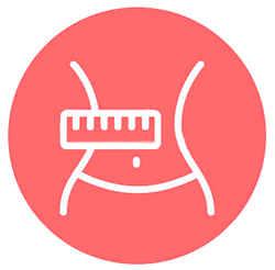 Балансируем вес и питание