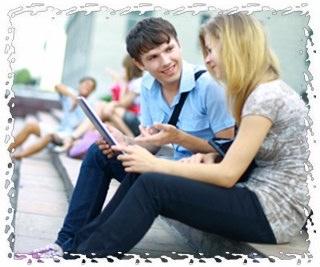 интересные темы для общения при знакомстве