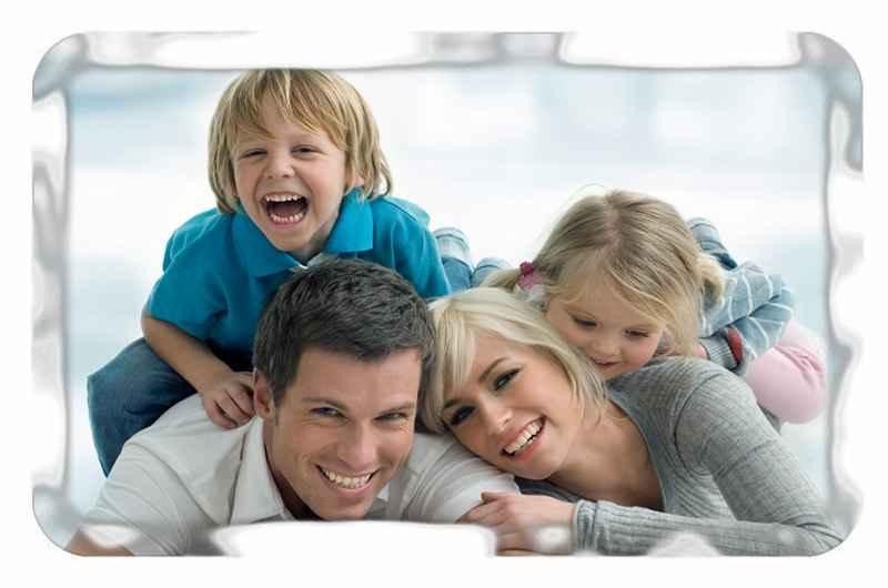Форум разнообразить сексуальную семейную жизнь