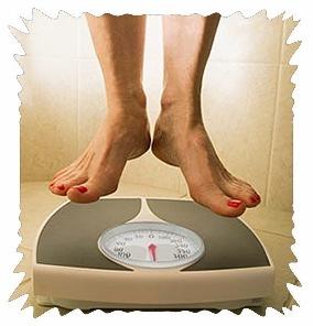 Абсурдное похудение!