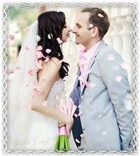Мечтаю о замужестве!
