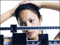 Питаться, чтобы похудеть
