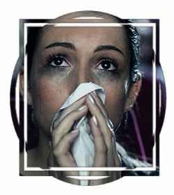 Фильмы, которые заставляют плакать