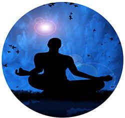 Медитация для денег